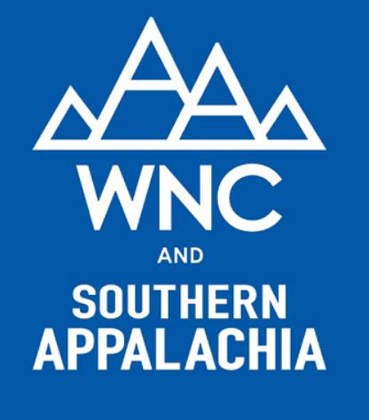 aawnc-logo-blue.png