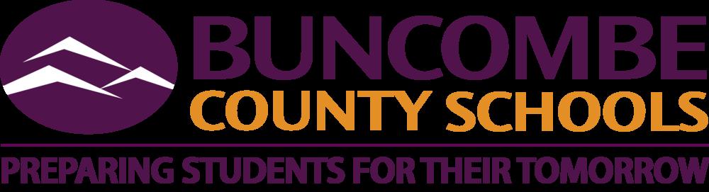 BCS_Logo_Transparent.png