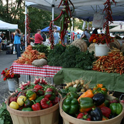 highlands-farmers-market.jpg