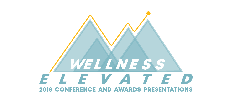 2018WorksiteWellnessLogo for web.png