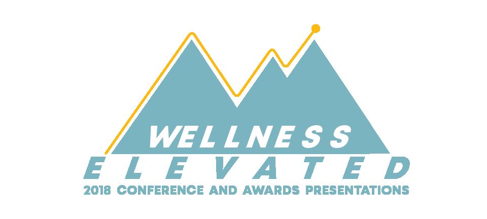 2018WorksiteWellnessLogo for web.png