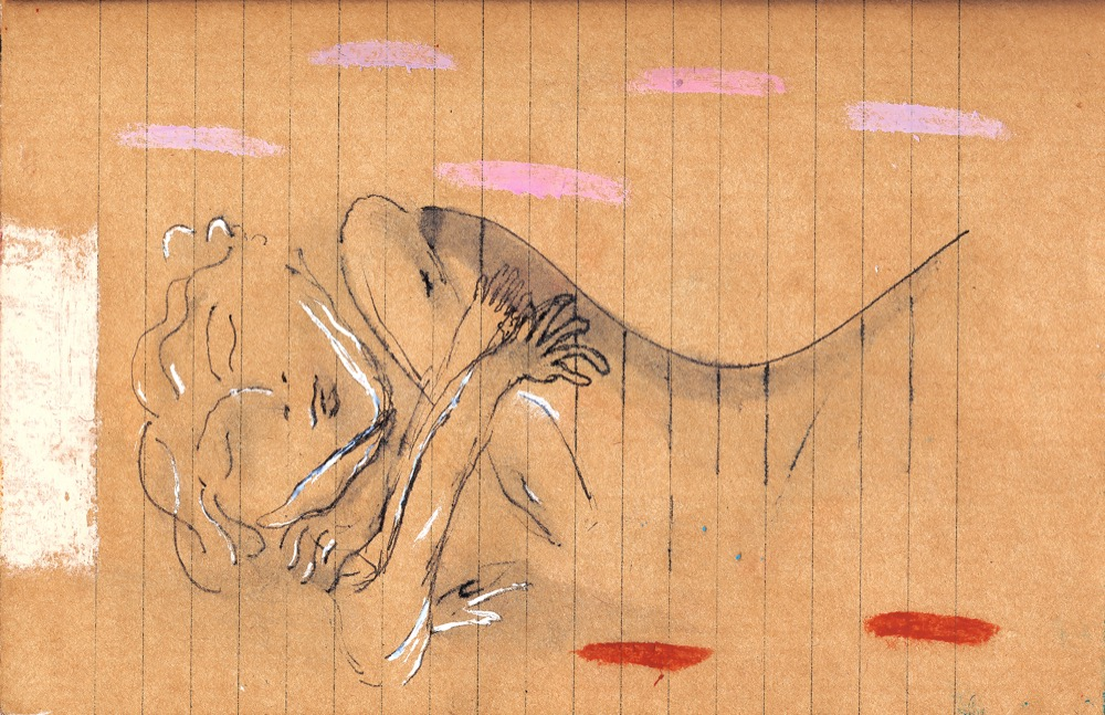 Lying Matisse.jpg