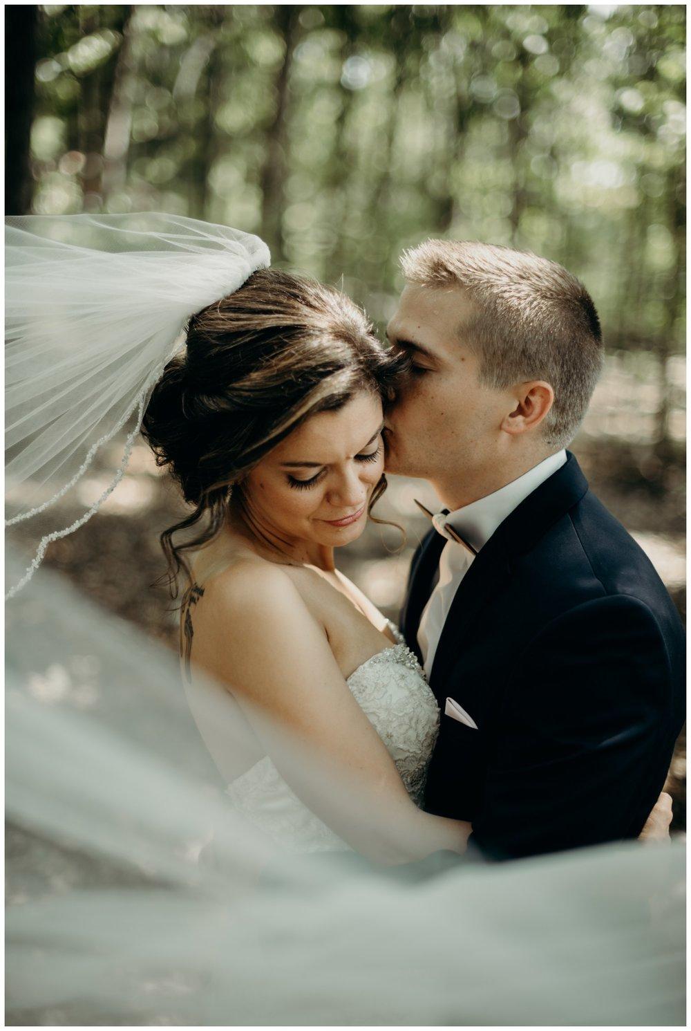 asheville Wedding Photographerv