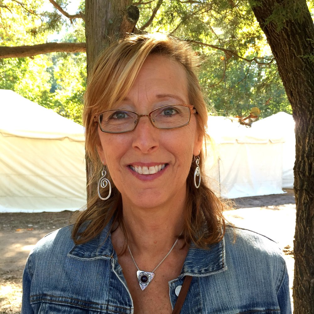 Cathy-Brooksie-Edwards-Therapist-Integrative-Healter-near-Chapel-Hill-NC-sq.jpg