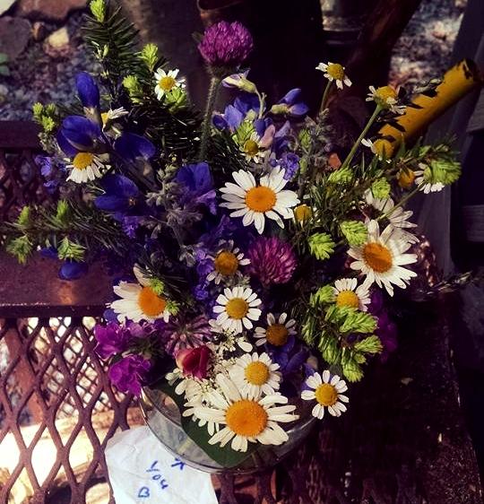 hopeflowers.jpg