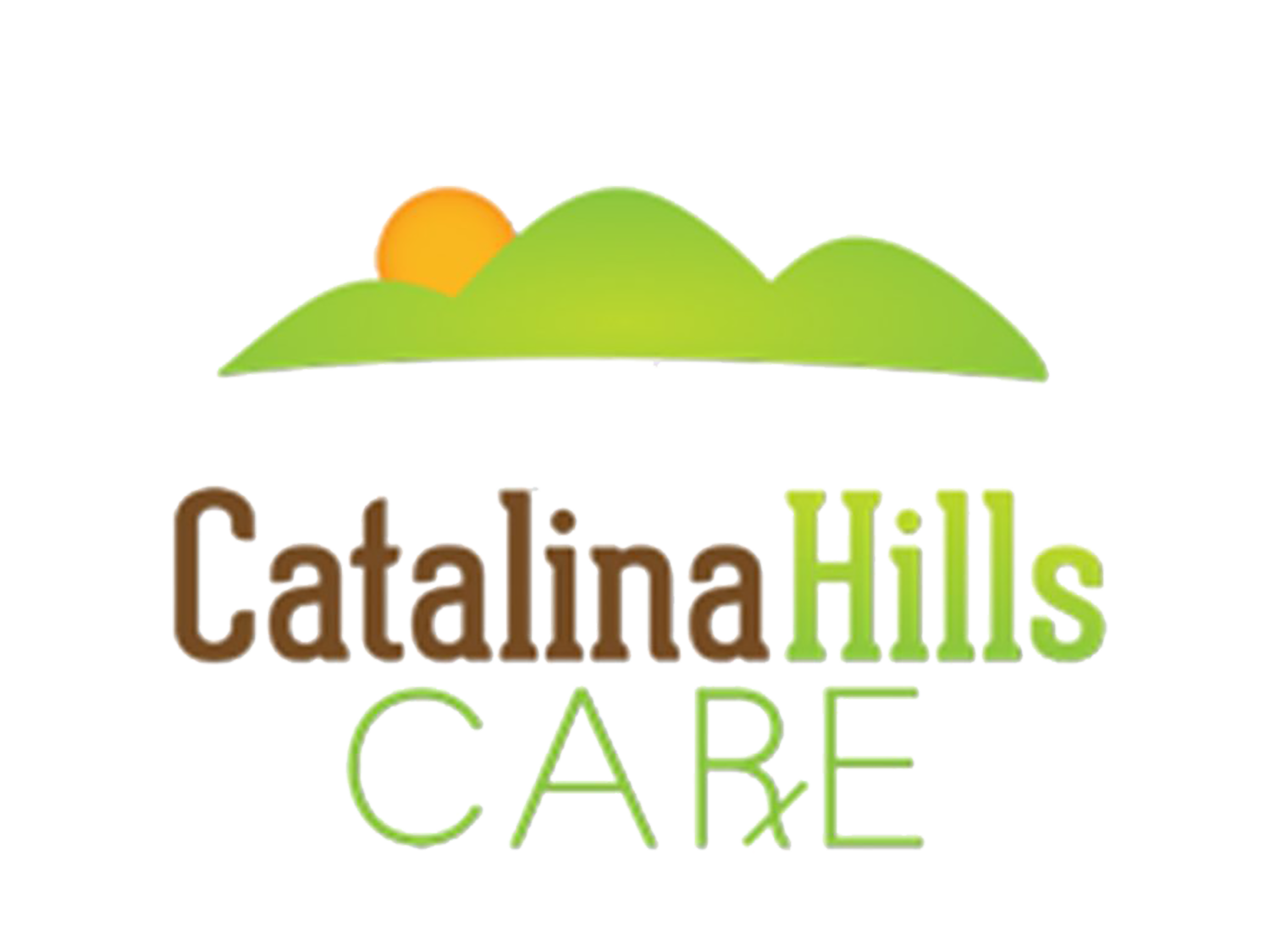 Catalina Hills Care