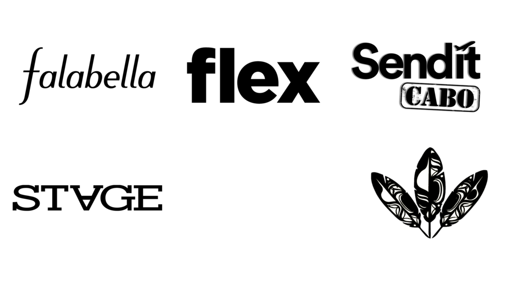 Untitled-1LOGOS.png