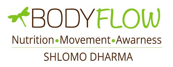 Bodyflow logo.jpg