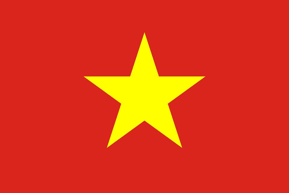 Visiter le Vietnam, comment bien préparer son voyage blog vietnam