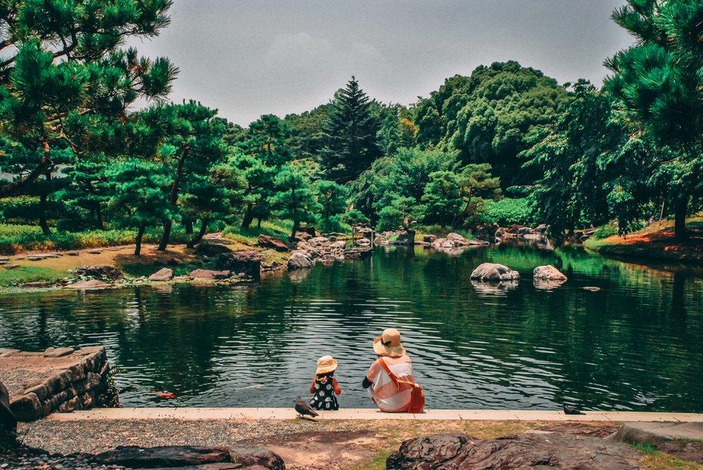 quand partir au japon asie ete shirotori garden nagoya blog voyage photograpghie.jpg