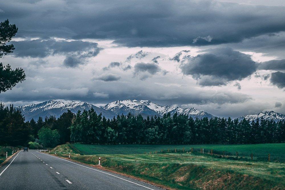 road trip nouvelle-zelande quand partir hiver