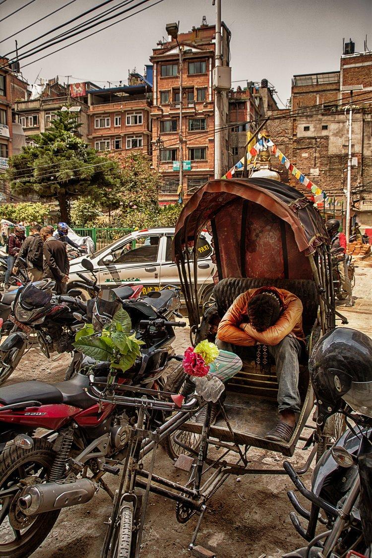 road trip asie nepal transport blog voyage photographie