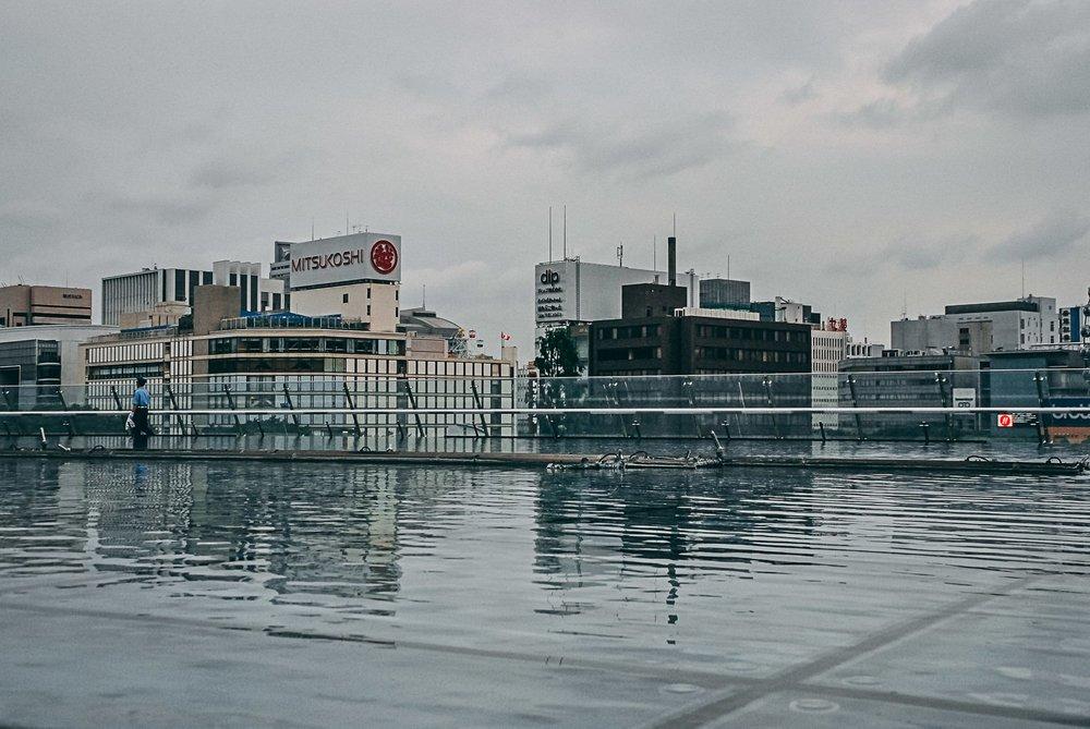 obtenir programme vacance travail pvt japon 4 etapes asie blog voyage photographie