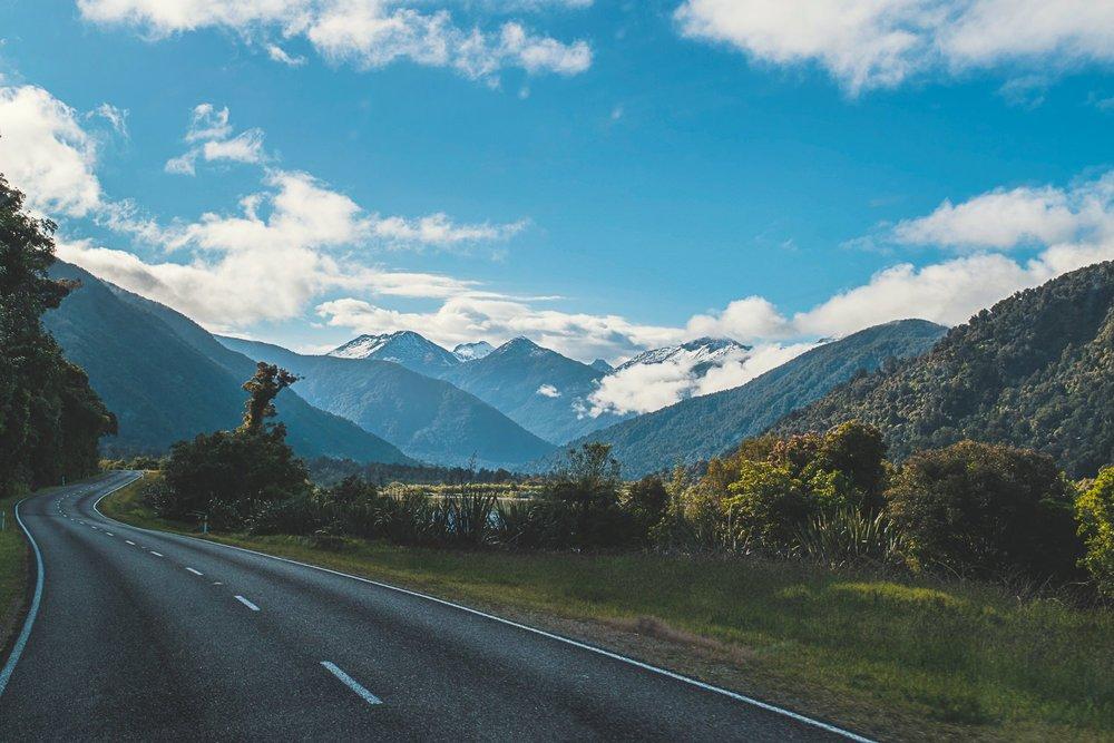 partir avec visa pvt nouvelle zelande road trip oceanie blog voyage photographie
