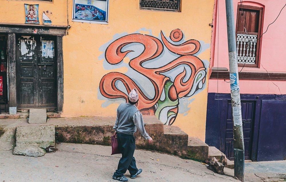 visiter le nepal en 3 semaine itineraire tansen palpa asie blog voyage photographie