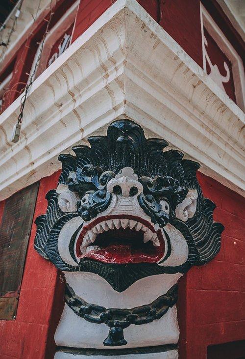 a la decouverte de tansen palpa nepal asie ganesh blog voyage photographie