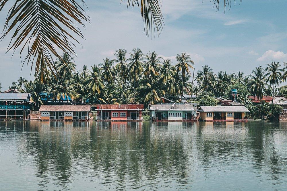 4000 iles laos si phan don don det nature asie blog voyage photographie