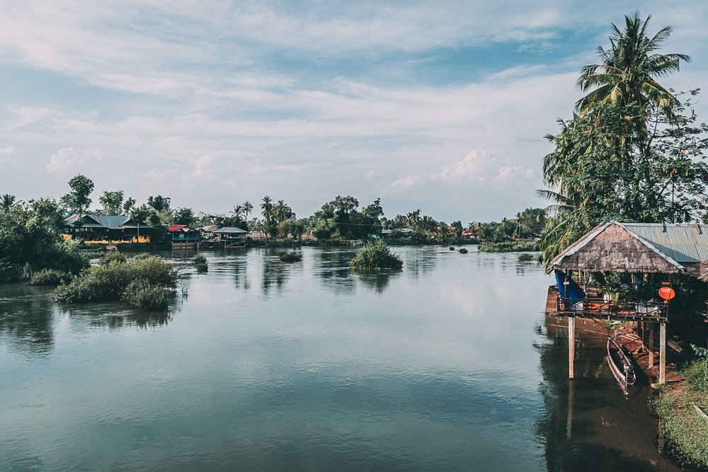 4000 iles laos paradis si phan don nature asie blog voyage photographie