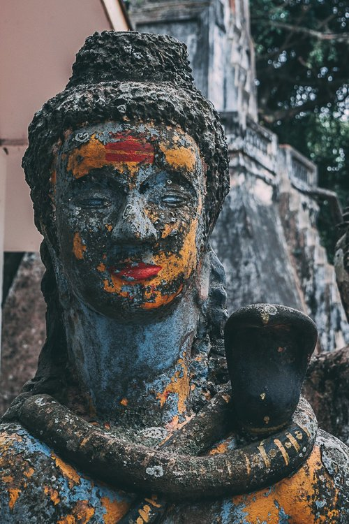 visiter vientiane que faire laos asie blog voyage photographie