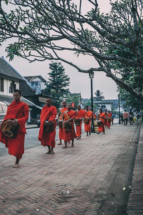 visiter le laos laotien asie blog voyage photographie