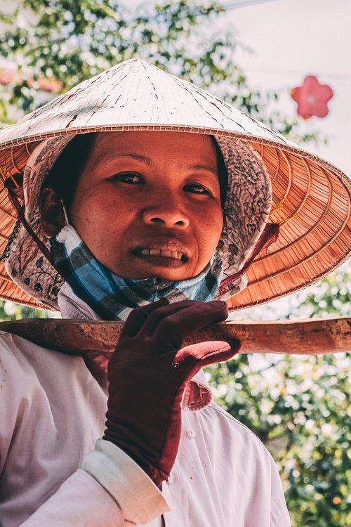 Visiter Hoi An Visiter Hoi An blog vietnam