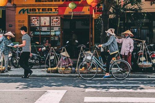 hoi an vietnam que faire asie blog voyage photographie.jpg