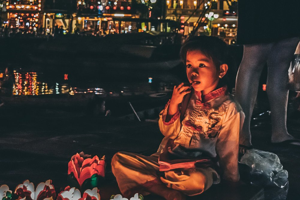 hoi an ville lanternes lune tradition vietnam asie blog voyage photographie.jpg