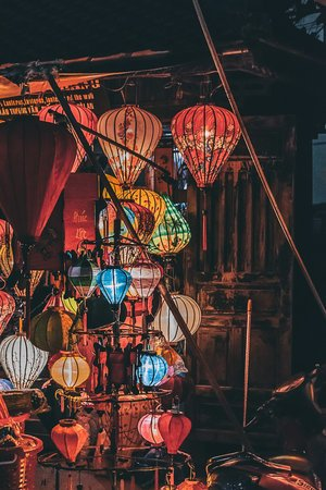 Visiter Hoi An blog vietnam