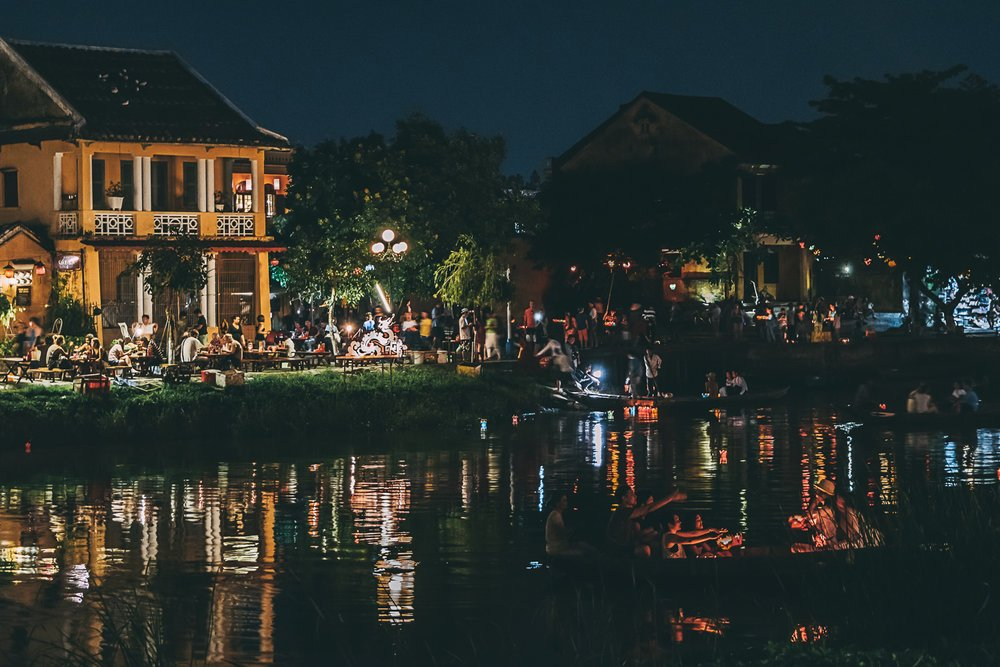 hoi an ville lanternes architecture vietnam asie blog voyage photographie.jpg