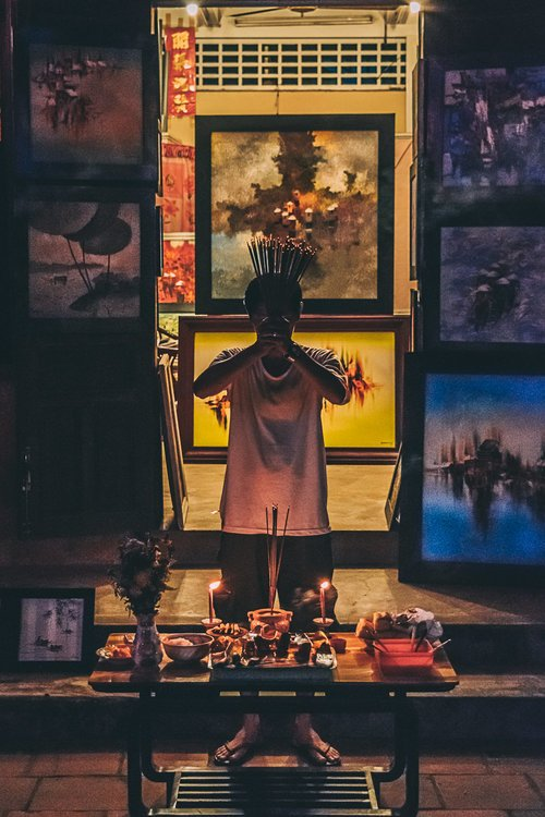 hoi an ville lanternes priere vietnam asie blog voyage photographie.jpg