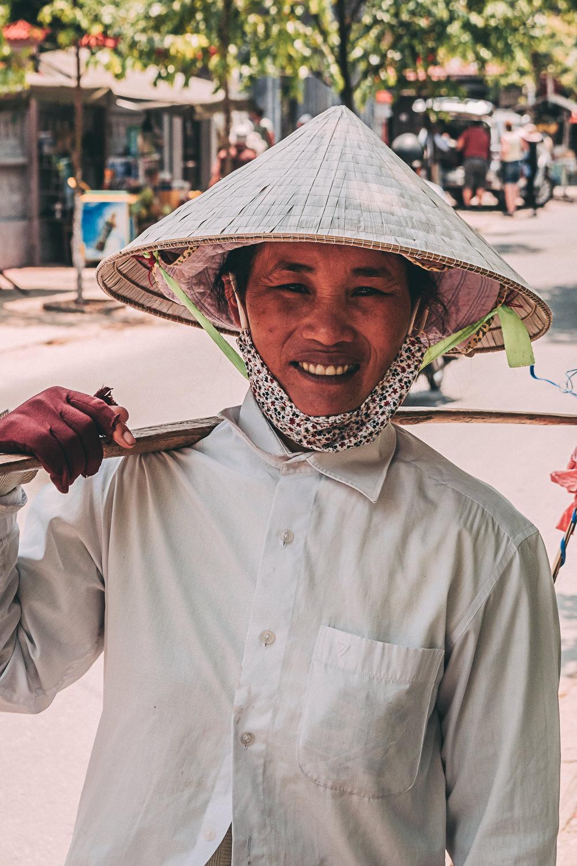 road trip asie vietnam local blog voyage photographie