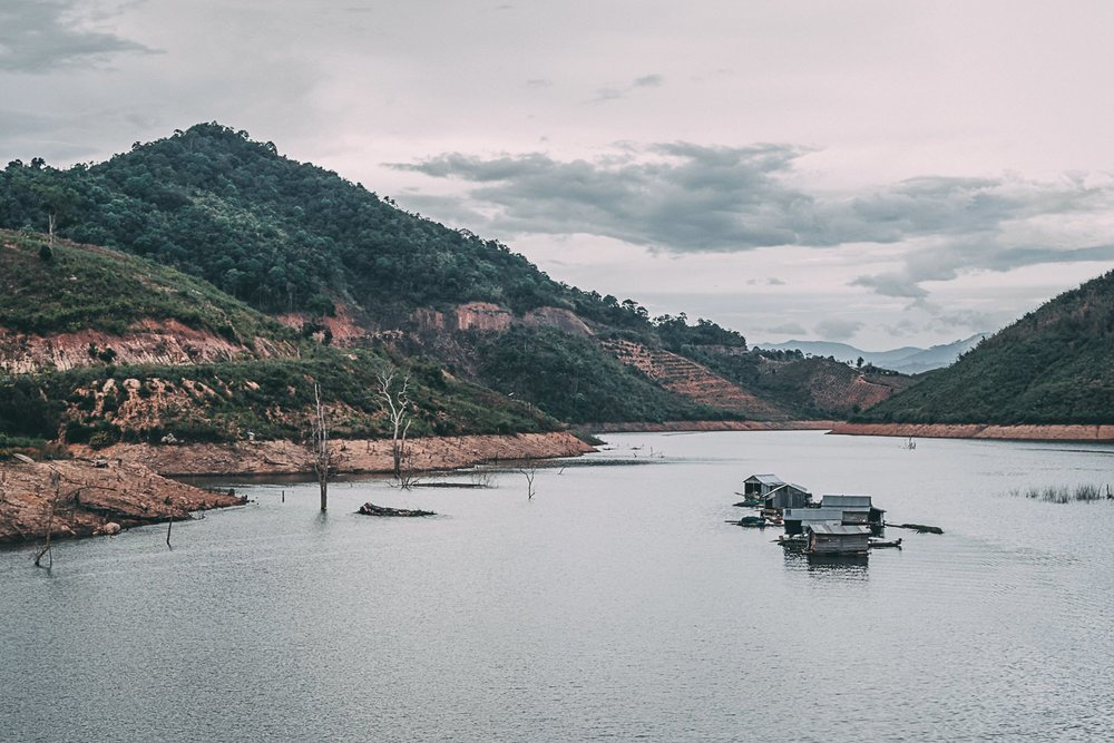 visiter vietnam preparer son voyage maison asie blog vietnam