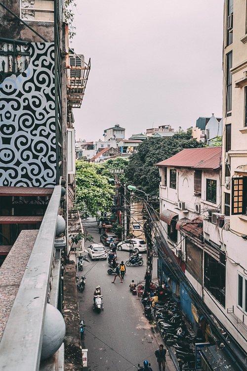 visiter vietnam comment preparer son voyage rue asie blog voyage vietnam
