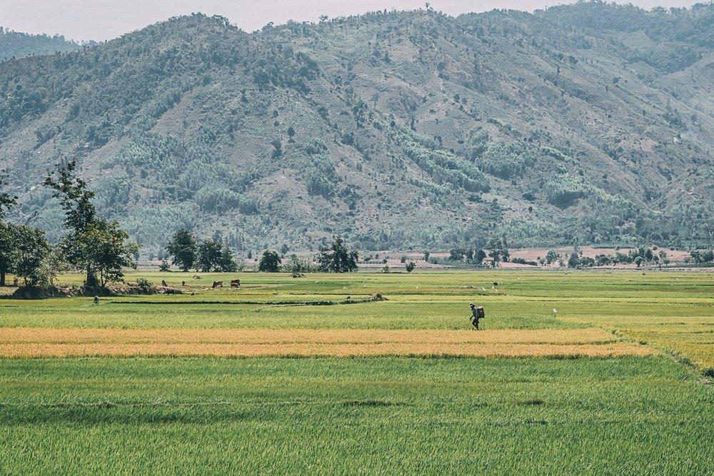 visiter vietnam preparer son voyage blog vietnam
