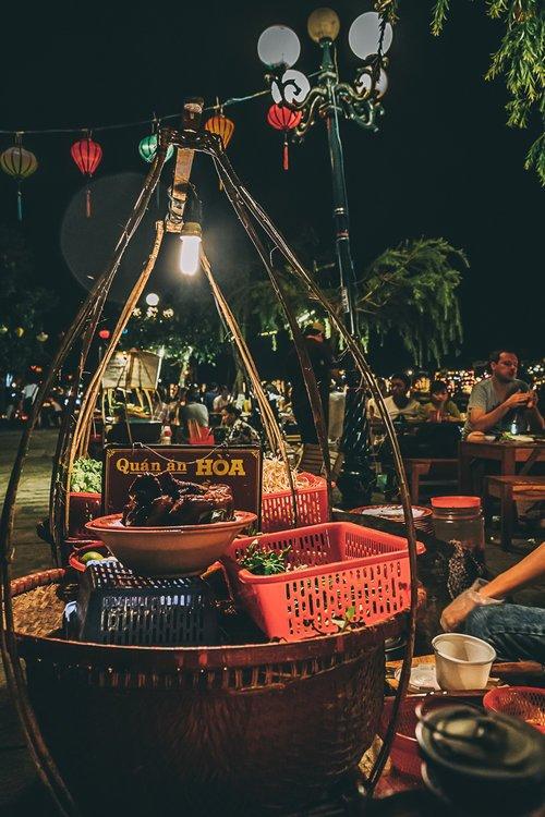 visiter vietnam preparer son voyage cuisine asie blog vietnam