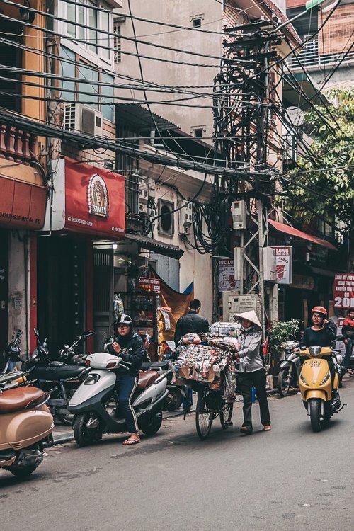 visiter vietnam comment preparer son voyage que faire asie blog vietnam