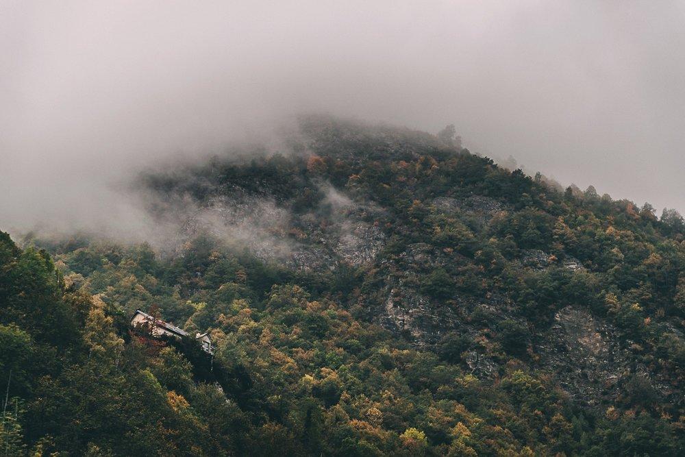 randonnee gavarnie lac pyrenees balade france europe blog voyage photographie
