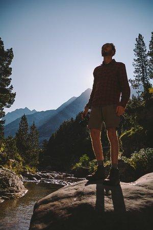 randonnee gavarnie lac pyrenees conseil france europe blog voyage photographie