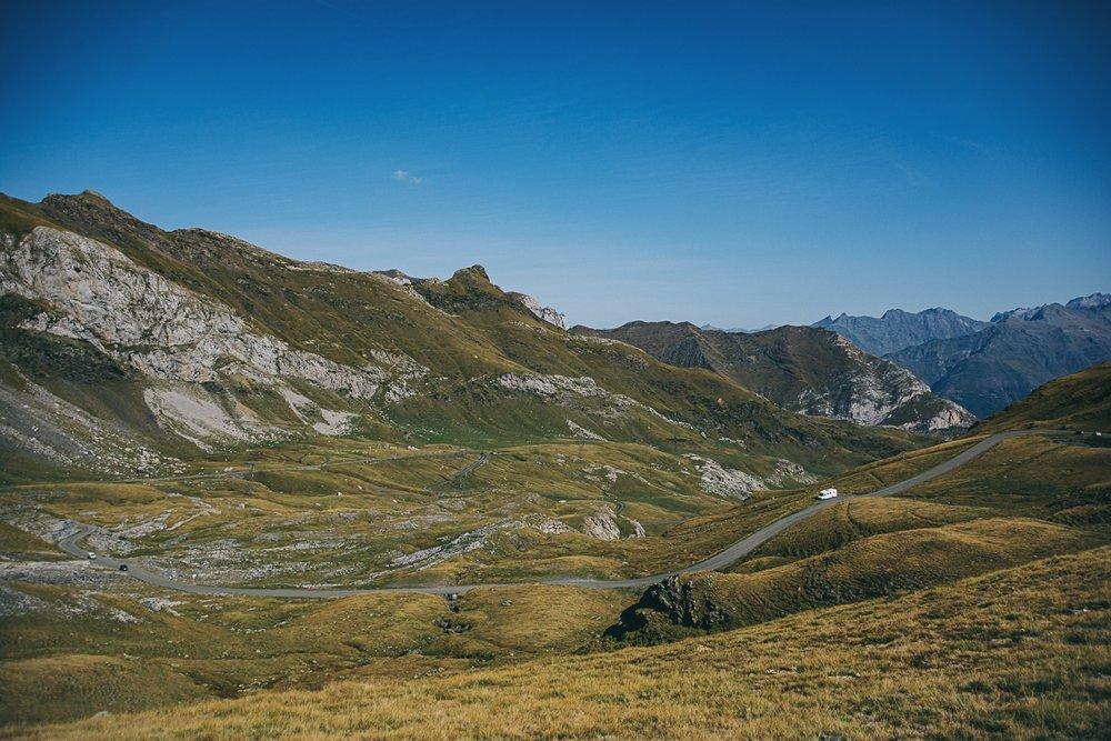 randonnee gavarnie lac pyrenees col des tentes route france europe blog voyage photographie