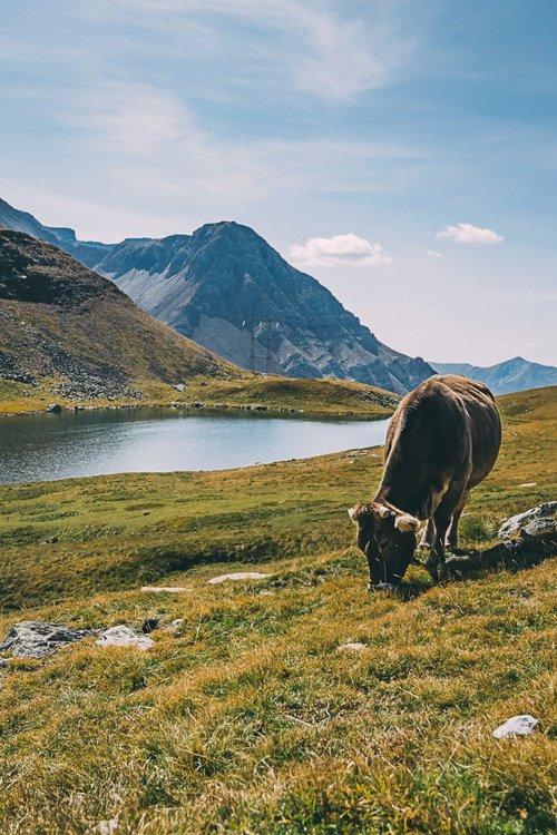 randonnee gavarnie lac pyrenees col des tentes breche de roland france europe blog voyage photographie