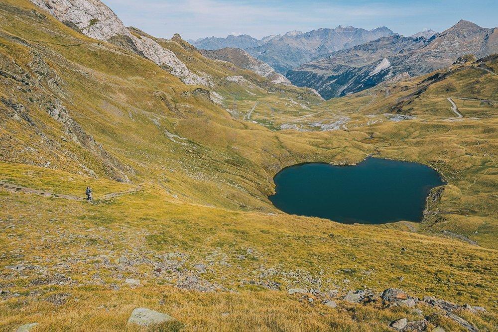 randonnee gavarnie lac pyrenees ou dormir france europe blog voyage photographie
