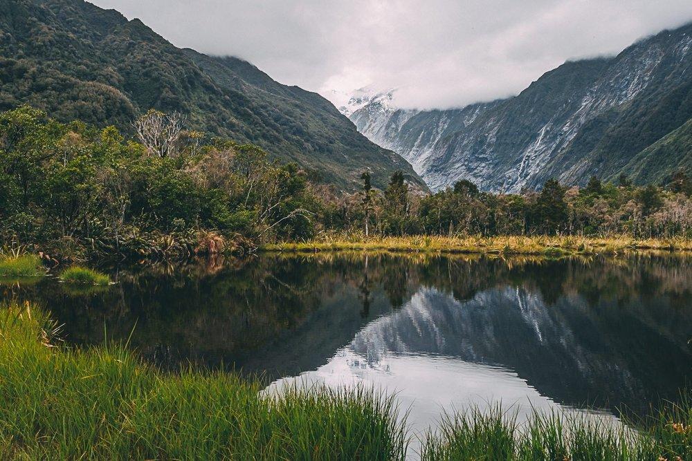 Nouvelle-Zelande -
