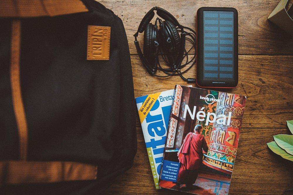 19 accessoires indispensables en voyage bagage a main coussin voyage