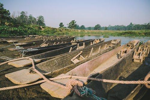 chitwan nepal blog nepal