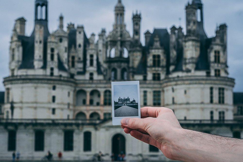 road trip europe itineraire blog voyage