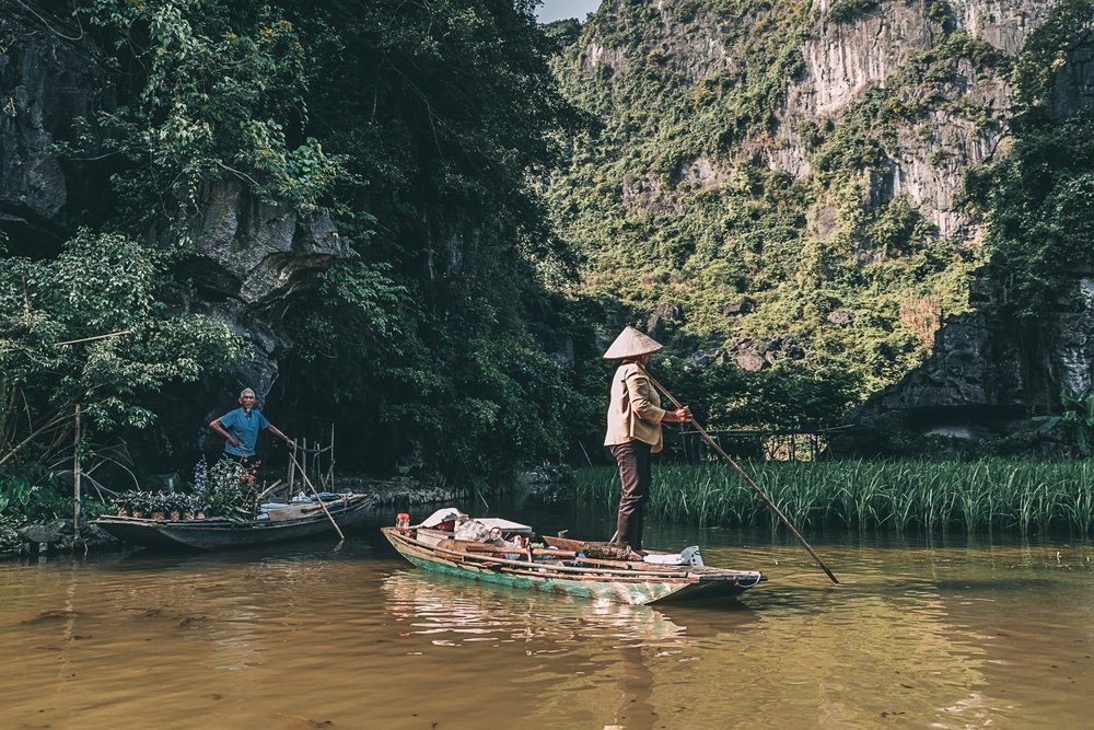 tam-coc-vietnam-baie-d-halong-terrestre-village