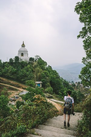itineraire 3 semaines nepal pokhara blog voyage photographie.jpg