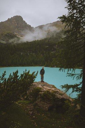 seb lac bleu sorapiss