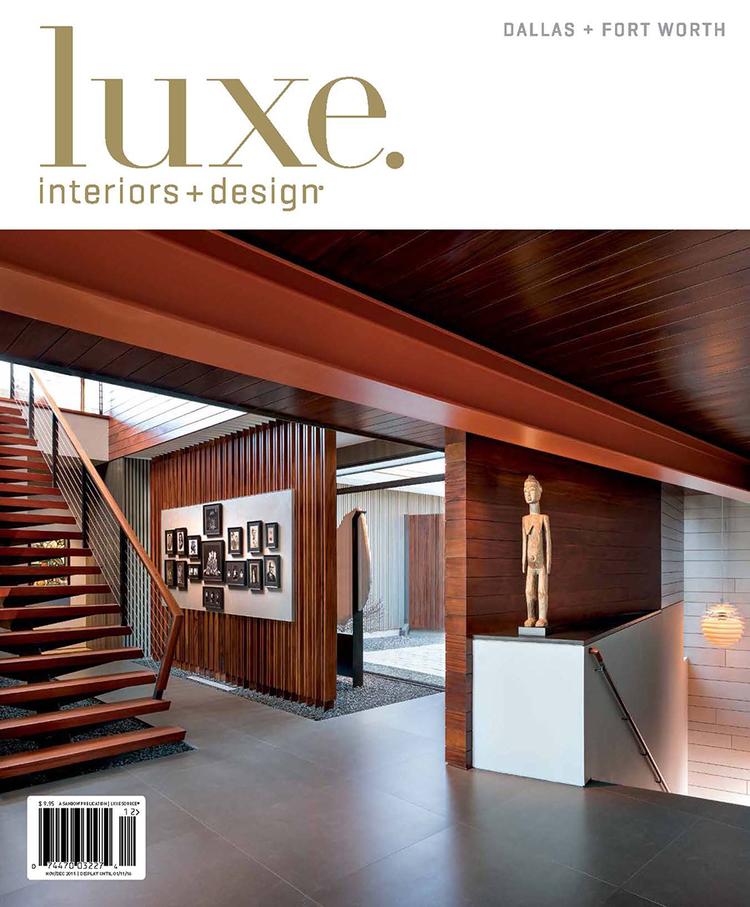 Luxe Interiors + Design 1.jpg