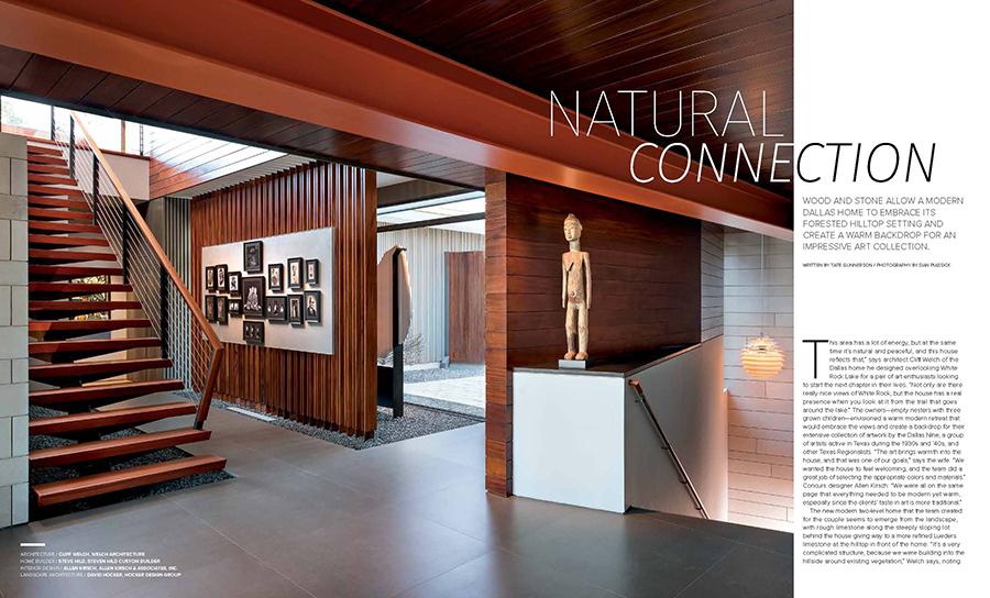 Luxe Interiors + Design 2.jpg